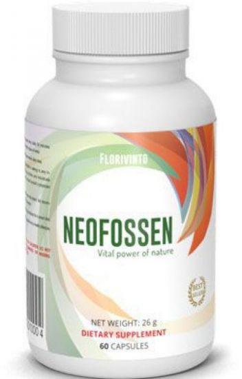 Neofossen - forum - Inhaltsstoffe - Deutschland - Erfahrungen - in apotheke - bestellen