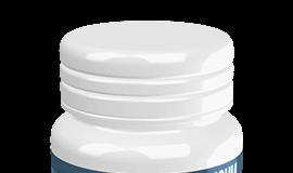 Prostatricum - Anwendung - Bestellen - Funktioniert es? - Deutschland- Inhaltsstoffe - Bewertung