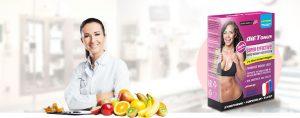Dietonus - Nebenwirkungen - preis -Test - Amazon- Deutschland - Unterricht
