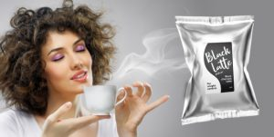 Black Latte - in apotheke - kaufen - Amazon