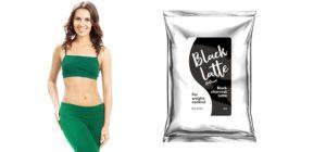 Black Latte - anwendung - Nebenwirkungen - Deutschland