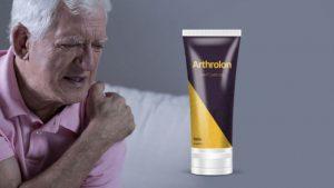Arthrolon - Forum - Amazon - in apotheke