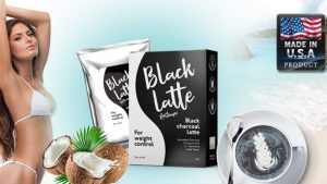 Black Latte - Bestellen - test - Funktioniert es?