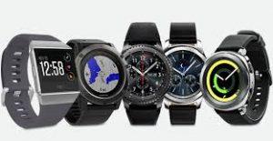 Colour watches - test- kaufen - inhaltsstoffe