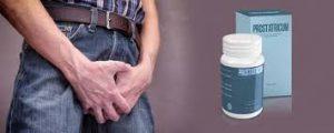 Prostatricum - Anwendung - Inhaltsstoffe - Bewertung