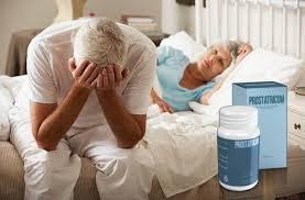 Prostatricum - kaufen - Unterricht - Nebenwirkungen