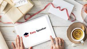 Easy Speaker - Test - forum  - Erfahrungen