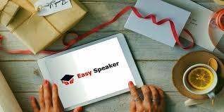 Easy Speaker - Nebenwirkungen - in apotheke - Kaufen- preis -Funktioniert es? - Deutschland