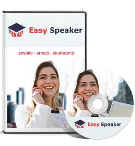 Easy Speaker - Inhaltsstoffe - Unterricht - Bewertung