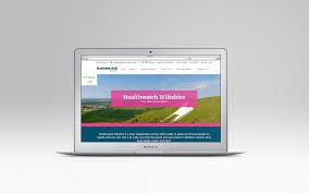 Healthwatch - ergänzung - Amazon - kaufen