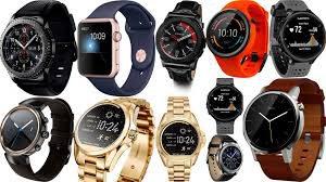 Colour watches - Amazon - anwendung - bewertung