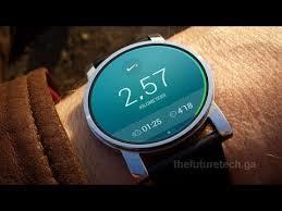Colour watches - wie benutzt man - Deutschland - forum