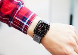 Colour watches - preis - bestellen - ergänzung
