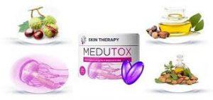 Medutox - test- inhaltsstoffe - wie benutzt man