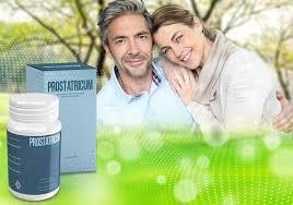 Prostatricum - Bestellen - Funktioniert es? - Deutschland