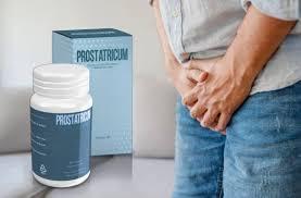 Prostatricum - Preis - in apotheke - Amazon