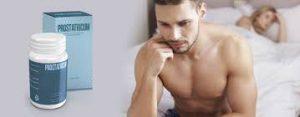 Prostatricum - Forum - Erfahrungen - test