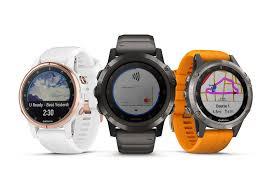 Colour watches - in apotheke - erfahrungen - intel