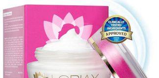 Loriax - kaufen - Deutschland - Bewertung - Inhaltsstoffe - Nebenwirkungen - Anwendung