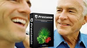 Prostamin - bestellen - erfahrungen - bewertung
