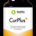 CurPlus - Bewertung - in apotheke - Test - Erfahrungen - anwendung - Inhaltsstoffe