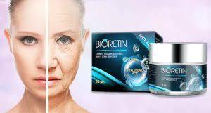 Bioretin - Unterricht - Deutschland - Nebenwirkungen
