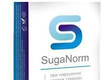 Suganorm - Preis - Inhaltsstoffe -in apotheke - Amazon - kaufen - Nebenwirkungen