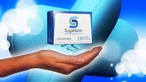 Suganorm - Preis - Amazon - kaufen