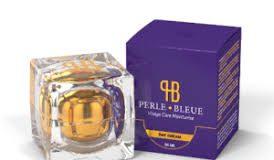 Perle Bleue - Amazon - Test - Forum - Preis - Bewertung - Nebenwirkungen