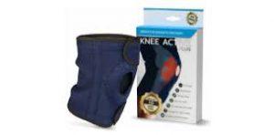 Knee Active Plus - test - Kaufen - Amazon - Inhaltsstoffe - Nebenwirkungen - Deutschland