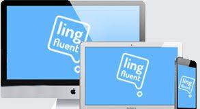 Ling Fluent 500 - Bewertung - preis - Erfahrungen - forum - Amazon - Deutschland