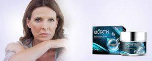 Bioretin - Forum - Amazon - kaufen