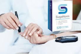 Suganorm - Anwendung - bestellen - Unterricht