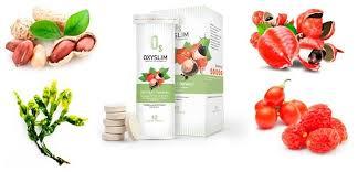 Oxyslim - Forum- anwendung - Nebenwirkungen - Inhaltsstoffe - test - bestellen