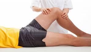Knee Active Plus - Amazon - Nebenwirkungen - test