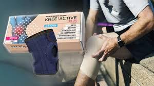 Knee Active Plus - Kaufen - Deutschland - Inhaltsstoffe