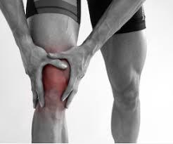 Knee Active Plus - Preis - Funktioniert es? - Forum