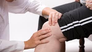 Knee Active Plus - Erfahrungen - Bewertung - Anwendung