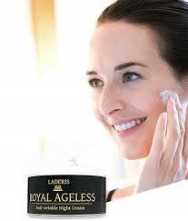 Royal Ageless - test - bestellen - in apotheke