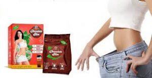 Chocolate slim - Amazon - Deutschland - Unterricht