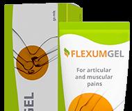 Flexumgel - Unterricht - Deutschland - in apotheke - Anwendung - Erfahrungen - Bestellen