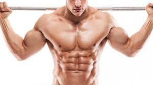 Musculin Active - Laden - Allegro - Apotheke - kaufen
