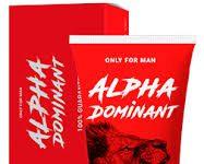 Alphadominant - Deutschland - forum - Inhaltsstoffe - kaufen - Nebenwirkungen - Funktioniert es?