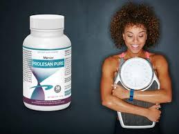 Prolesan Pure - Nebenwirkungen - in apotheke - kaufen