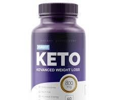 Purefit Keto - Funktioniert es? - Bewertung - anwendung - Deutschland - kaufen - test