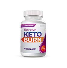 Revolyn Keto Burn - Deutschland - test - Nebenwirkungen - bestellen - forum - Inhaltsstoffe