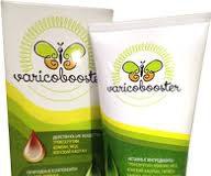 Varicobooster - Amazon - bestellen - kaufen - test - anwendung - Bewertung