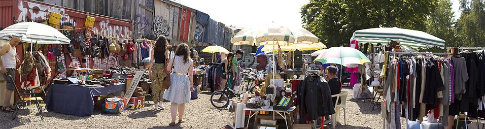 header1 Flohmarkt Berlin