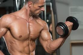Musculin Active - in apotheke - test - Funktioniert es?