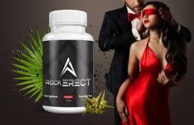 Rockerect - Nebenwirkungen - kaufen - Unterricht